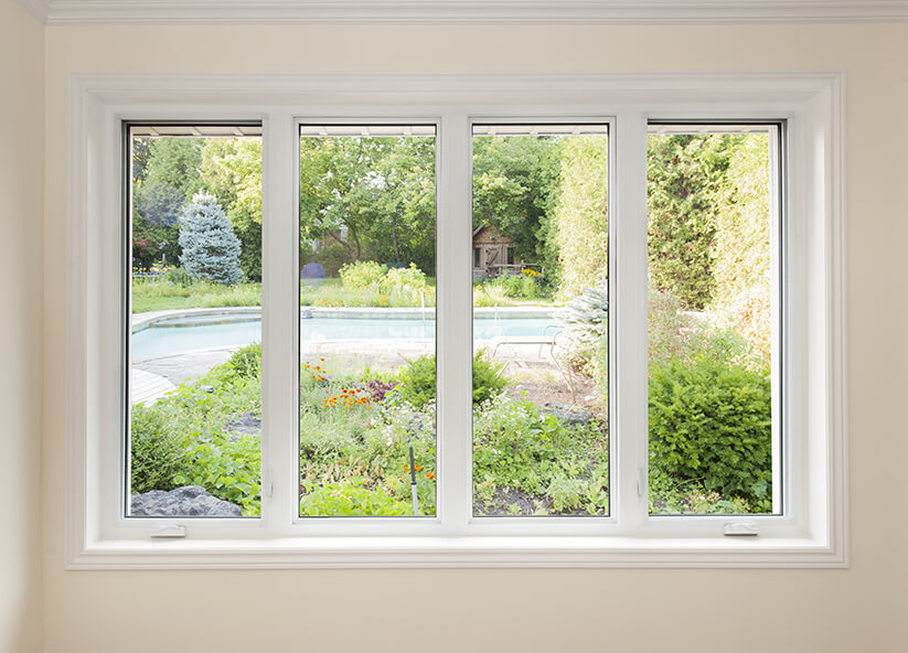 Austin Home Remodeling – Doors, Windows, Patios, Additions
