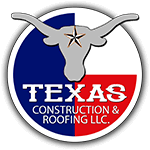 Texas Construction and Roofing